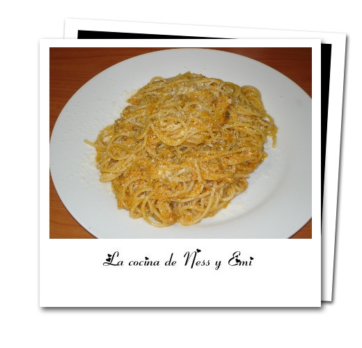 20090422155004-spaghetti-de-emi.jpg