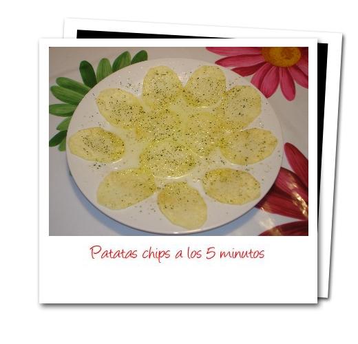 20090517185303-patatas-chips-de-ness.jpg