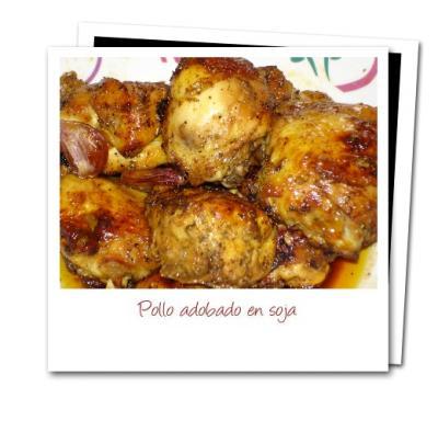 20090709223920-pollo-adobado-en-soja-ness.jpg