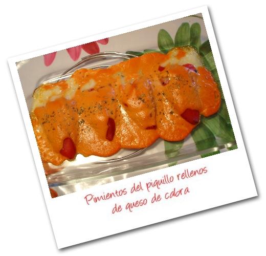 20090726194435-pim-del-piquillo-ness.jpg