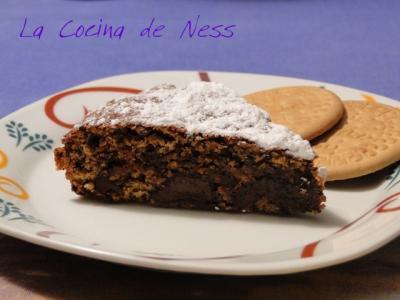 20100330235621-bizcocho-de-galletas-y-choco-de-ness.jpg