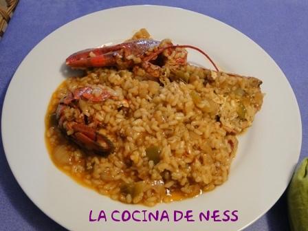 20100411161835-arroz-con-bogavante-de-ness.jpg