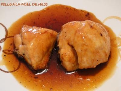 20100417153859-pollo-a-la-miel-de-ness.jpg