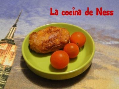 20100816215425-croqueta-pate-con-atun-con-tomate.jpg
