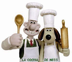 20110330121352-cocinaness.jpg