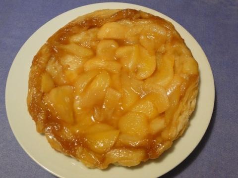 20111127200426-tarta-de-hojaldre-con-peras-caramelizadas.jpg