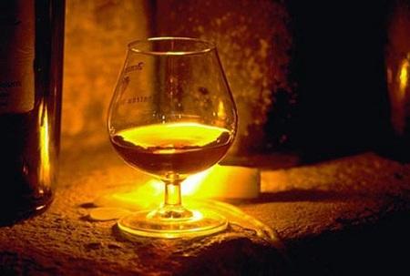 20120228124745-armagnac.jpg