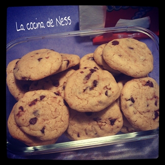 20131014141412-cookies.jpg