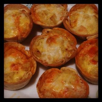 20131228141507-tartaletas-tortilla-patatas.jpg