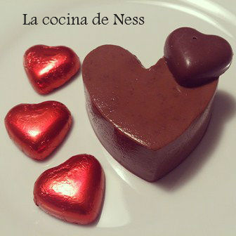 20140219090846-flan-de-chocolate.jpg