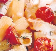 20061030032900-macarrones-queso-tomatitos.jpg