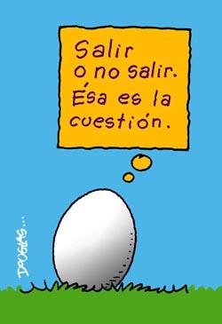20080309152949-huevo.jpg