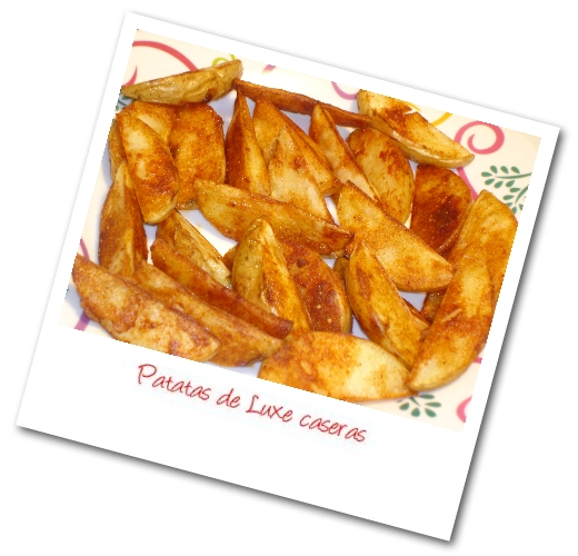 20090711110810-patatas-de-luxe-ness.jpg