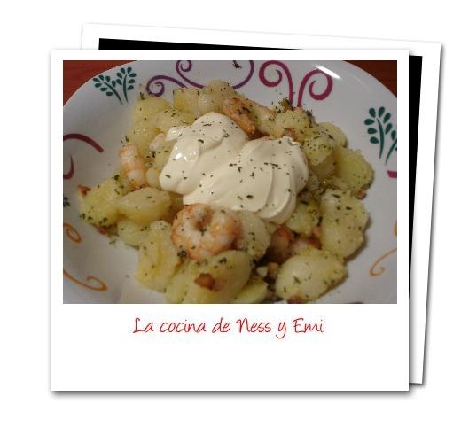 20090720172341-ensalada-de-colas-de-gambon-cocina-de-ness-y-emi.jpg
