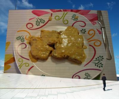 20090721210018-solomillo-queso-gongorzola.jpg