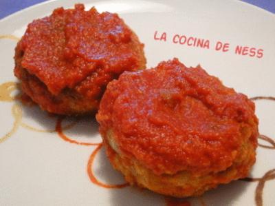 20110327205218-hamburguesitas-de-bonito.ness.jpg