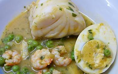 20120701205012-merluza-con-gambas-en-salsa-verde.png