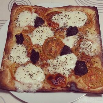 20140210092827-pizza-olivada.jpg