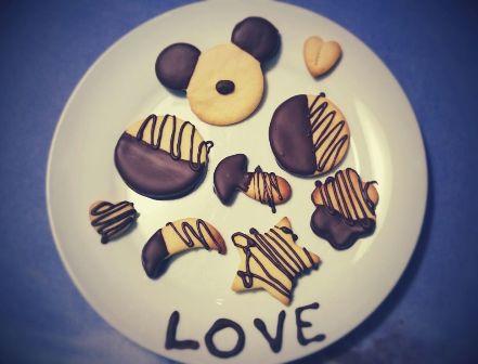 20150306115808-galletas-de-leche-condensada-y-choco.jpg