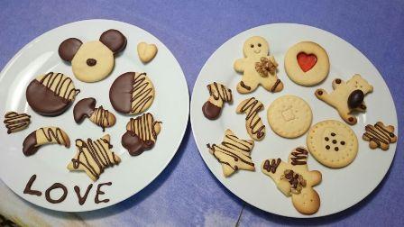 20150306120532-galletas-de-leche-condensada-y-chocolate-varios-tipos.jpg